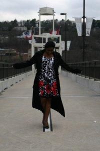 cj_bridge